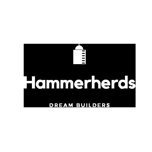 Hammerherds